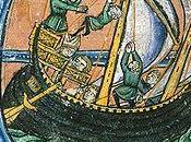Durazzo. Anno Domini 1082. racconto