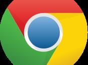 Disponibile Chrome beta: sopporto profili multipli