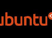 Ubuntu 12.04 progetta anteprima Wayland