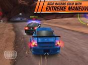 Need Speed Pursuit disponibile android