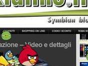 [Aggiornato video] Gioca Angry Birds Fruit Ninja Nokialino
