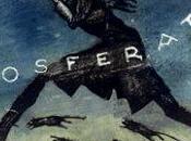 Nosferatu vampiro (Nosferatu, eine Symphonie Grauens) Friedrich Wilhelm Murnau (1922)