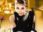 Breakfast Tiffany's 50°anniversary