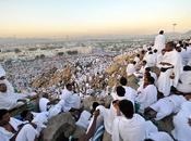 Pellegrinaggio Mecca