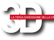 Domenica sull'inserto quotidiano Terra, fumetto commemorare Marco Simoncelli