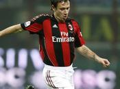 Antonio Cassano torna casa, bene