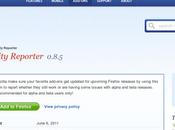 Installare Moonlight Preview Firefox