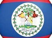 Belice otros paraísos Belize altri paradisi