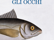 Recensione: pesci chiudono occhi Erri Luca