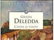CANNE VENTO Grazia Deledda