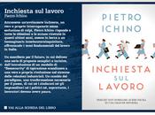 Inchiesta lavoro, recensione Dario Vico