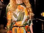 Franca Sozzani Anna dello Russo alla Tokyo Fashion Night