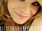 """Alessandra Amoroso vero vuoi restare"""" Testo"""