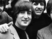Beatles oggi. libri