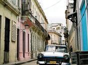 Cuba: cambiamenti dell'era Raúl Castro