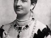 gioielli delle regine d'Italia