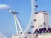 London Londra Foto Curiosità