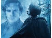 libro film: Jane Eyre