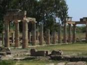 giorno: Brauronia rientro Atene