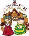 avventure Hansel Gretel