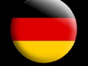 tedeschi sono chiusi?