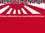 """volume analizzare fenomeno """"giappominchia"""" (più concorso)"""