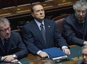 Berlusconi company, banchi dell'Alta Tensione