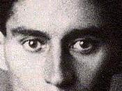 Franz Kafka: Metamorfosi altri racconti