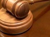 Calciopoli: colpevoli sentenze
