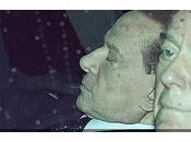 Berlusconi: dimissioni dopo Legge Stabilità