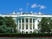 Casa Bianca: abbiamo comunicato alieni