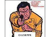 Catrame Giuseppe Genna