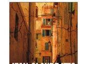 trilogia Fabio Montale, Jean-Claude Izzo (edizioni e/o)