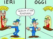 Berlusconi: Casini…Per creare casino?