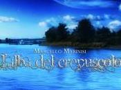 """""""L'alba crepuscolo"""", e-book gratuito"""