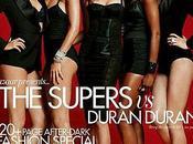 Girl Panic!: tornano Duran mezzo