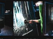 13th street.. sulla scena crimine [interactive billboard inside]
