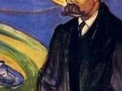 Nietzsche l'apollineo dionisiaco