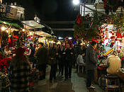 Natale Barcellona