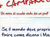 """Recensione: """"Per suona campanella"""" Ermanno SCRIP Ferretti"""