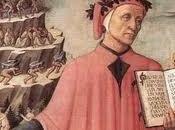periodo dell'esilio Dante Alighieri
