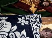 linciaggio Gheddafi ritorno sacrificio umano.