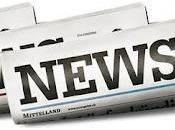 ShNews novembre 2011: ritorno Franz Ferdinand 2012.Alessandro Fiori lascia Mariposa.Cammarata,album streaming