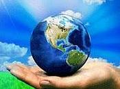utopia inganno: sistemi espedienti potere confronto