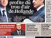 Stampa estera sulle dimissioni berlusconi