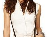 Jessica Biel Dolce Gabbana Elle Magazine