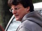 Telekom serbia: condannato marini, verita' dell'affaire resta un'altra