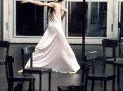 Pina, film Wenders: omaggio affascinante Pina Bausch