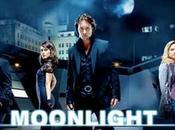 MOONLIGHT, 2007 Regia di