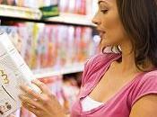INCI cosmetici ingredienti detersivi: poca chiarezza produttori